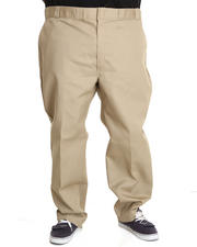 Pants - Original Dickies 874 Pant (B&T)
