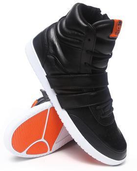 Radii Footwear - Cufflinks Sneakers