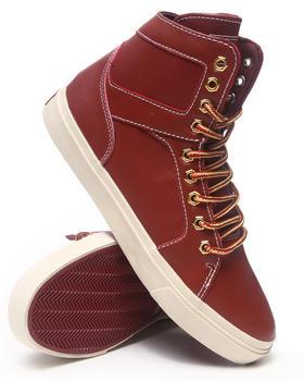 Radii Footwear - Simple Sneakers