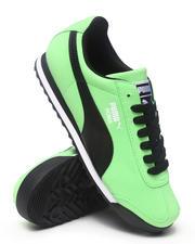Footwear - Roma SL NBK Sneakers
