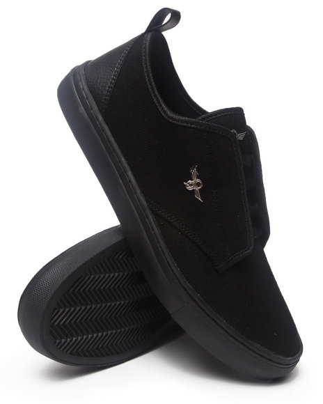 Creative Recreation - Men Black Lacava Sneaker