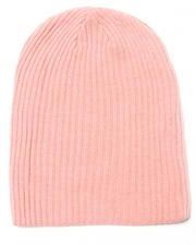Accessories - Basic Beanie