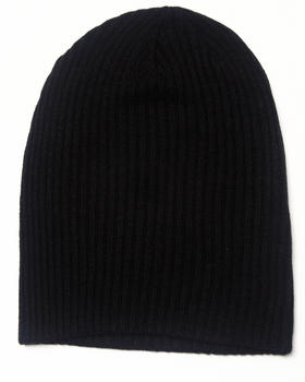 DRJ Accessories Shoppe - Basic Beanie