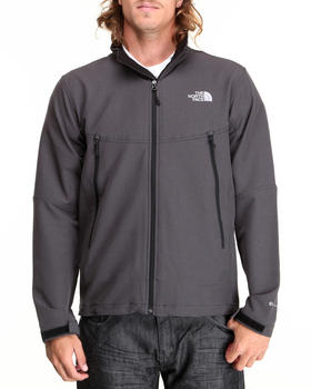 The North Face - RDT Softshell Jacket