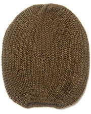 Hats - Matilda Knit hat