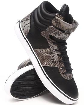 Radii Footwear - Heritage Mid Sneakers