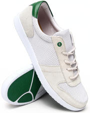 Radii Footwear - Version 2 Low Sneakers