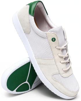 Radii Footwear - Version 2 Low Sneakers