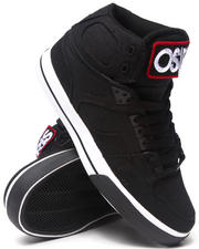 Osiris - NYC83 VLC Patch Sneakers
