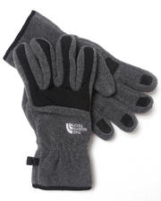 Gloves & Scarves - Denali Gloves