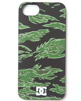 DC Shoes - Photel 5 iPhone 5 Case