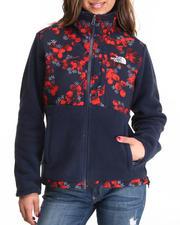Outerwear - Denali Jacket