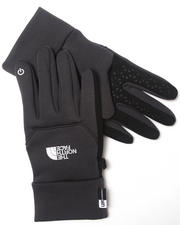 Accessories - E-tip Gloves