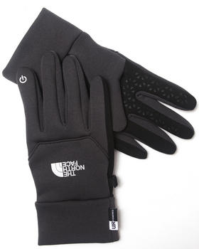 The North Face - E-tip Gloves