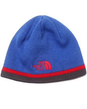 The North Face - KEEN BEANIE