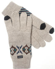 Accessories - Coz Gloves