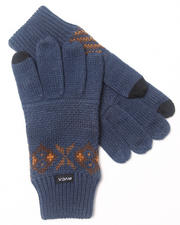 Gloves & Scarves - Coz Gloves