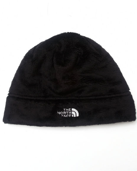 The North Face Denali Thermal Beanie Black