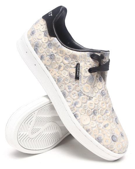 Gourmet Cream Cinque 2 Mp Sneakers
