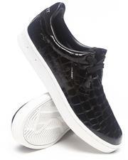 Gourmet - Cinque 2 Lxe Sneakers
