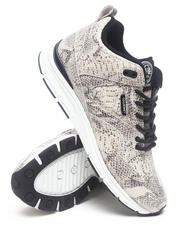 Footwear - 35 Lite LX Sneakers