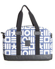 Accessories - HEX x Haze Collection Laptop Duffle Bag