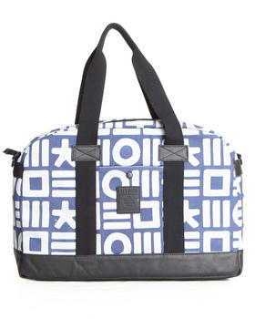 HEX - HEX x Haze Collection Laptop Duffle Bag