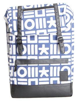 HEX - HEX x Haze Collection Cloak Backpack