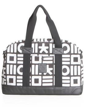HEX - HEX x Haze Collection Laptop Duffle Bag
