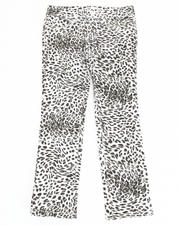 Black Friday Shop - Girls - ANIMAL PRINT SKINNY JEAN (7-16)