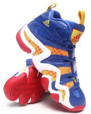 Adidas - Crazy 8 Sneakers