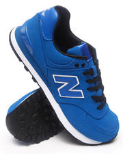 New Balance - High Roller 574 Sneakers