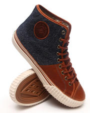 PF Flyers - Center Hi Sneakers