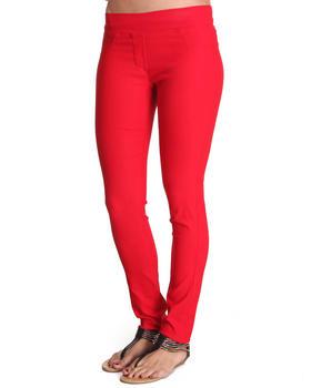 Fashion Lab - Millenium Basic Pants