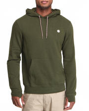 The Skate Shop - Cornell Pullover Hoodie