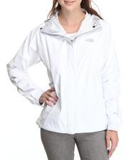 Outerwear - Venture Jacket