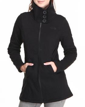 The North Face - Caroluna Jacket