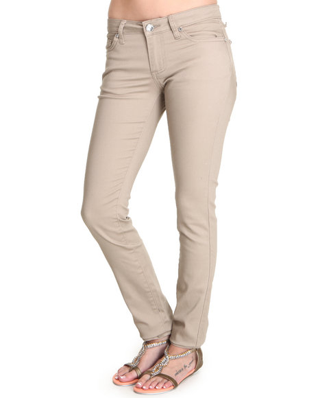 Shop our selection of women's tall pants including: tall dress pants and tall casual pants. Long inseams up to 39