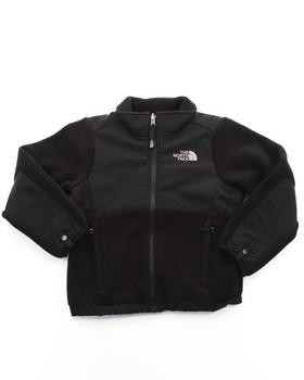 The North Face - Denali Jacket (5-18)