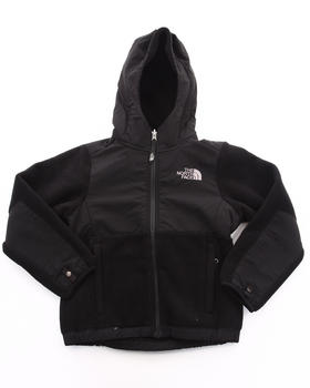 The North Face - Denali Hoodie (5-18)