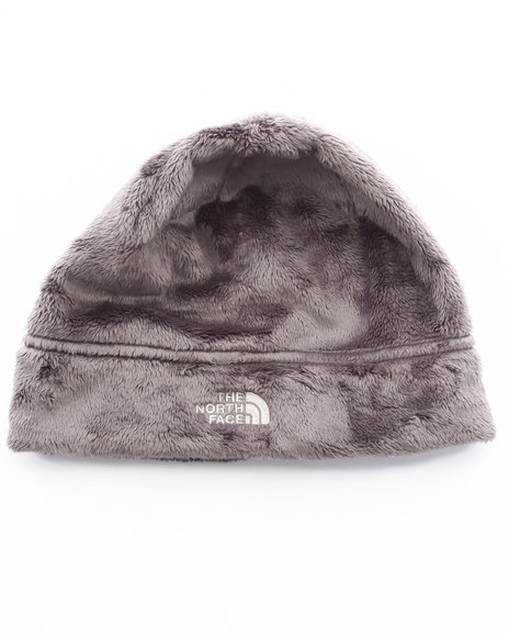 The North Face Denali Thermal Beanie Grey