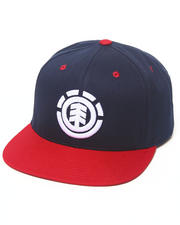 Element - Knutsen Snapback Cap