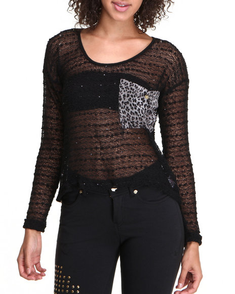 Women Fashion Tops