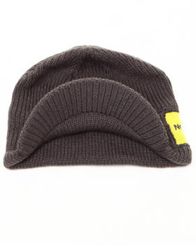 The North Face - SIDEWAYS BEANIE