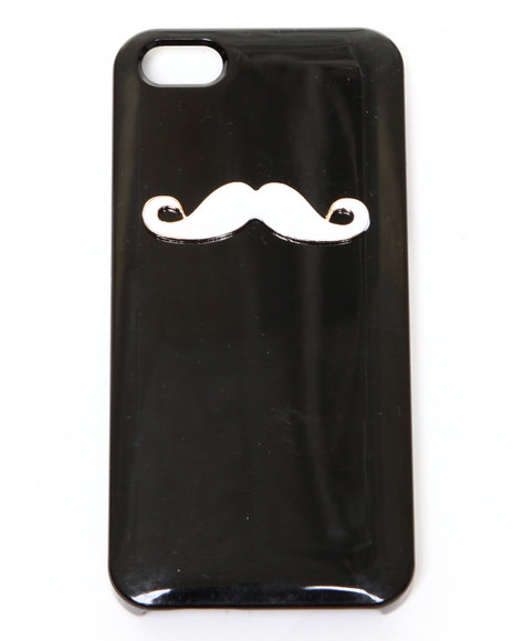 Drj Accessories Shoppe Women Riley Cell Phone Case Black