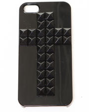 DRJ Accessories Shoppe - Kylie Cell Phone Case