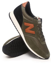 New Balance - Classic 620 Sneakers