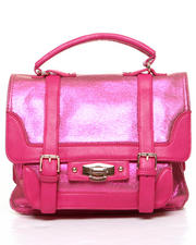 Fashion Lab - Claire Satchel