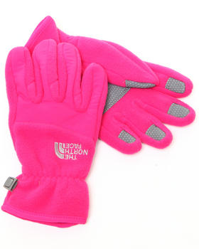 The North Face - DENALI GLOVES