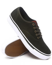 PF Flyers - Windjammer Canvas Sneakers